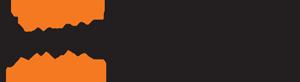 HUMAK logo