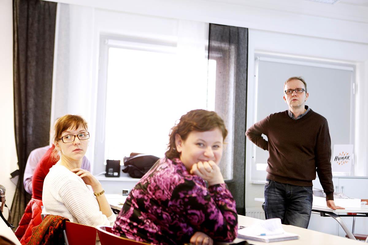 Hannu Sirkkilä
