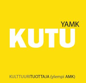 Kulttuurituottaja (ylempi AMK) on maisteritasoinen AMK_tutkinto