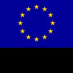 EU rahoittaa tätäkin hanketta