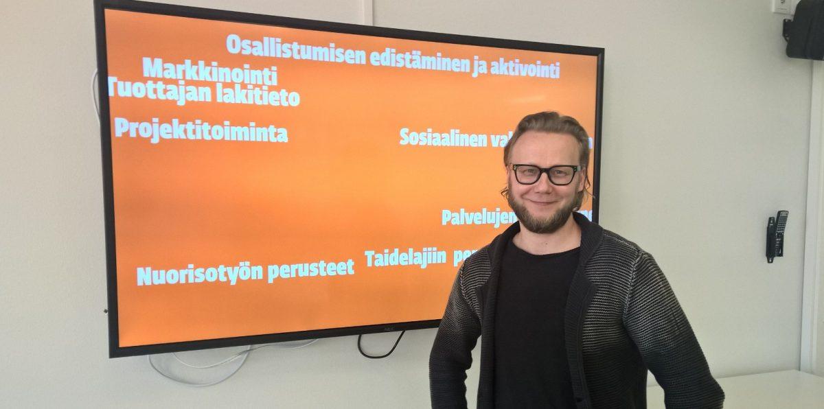 Jouni_karkkainen