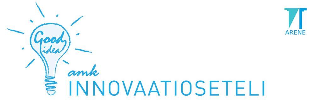 Innovaatioseteli amk