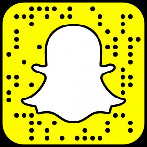 Snapchat Humak