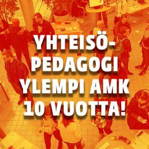 YAMK 10 v