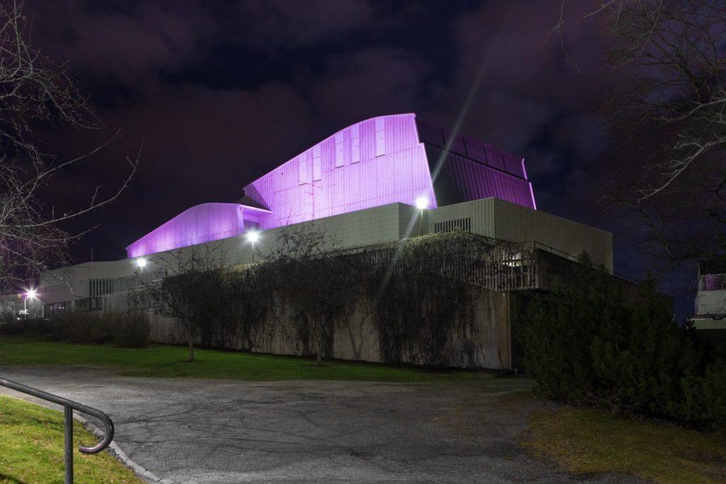 Jyväskylä kaupunginteatteri