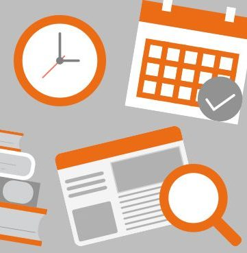 <p>Syksyn yhteishaku on 2.9. klo 8.00 −16.9. klo 15.00.</p>