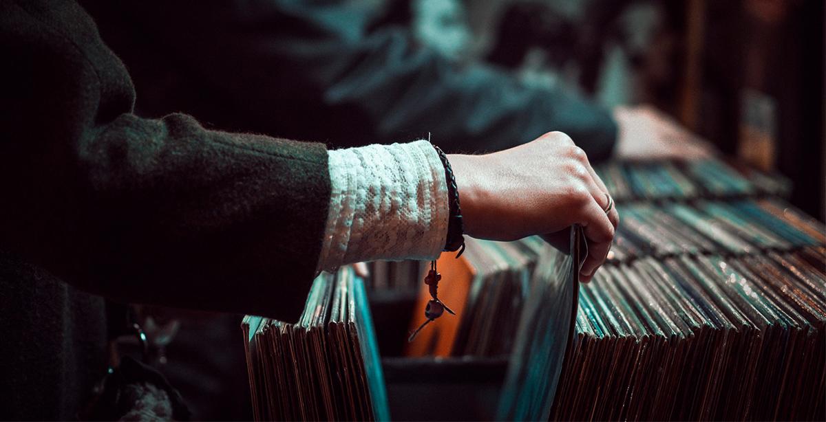 musiikkimanageri