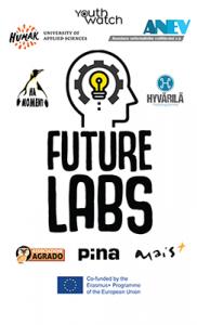Future Labs Humak