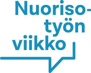 #nuorisotyö