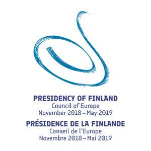 Suomi on Euroopan Neuvoston pj