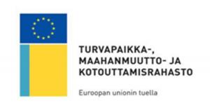 migrin logo