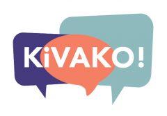 KiVAKO – Kielivarannon vahvistaminen korkeakouluissa