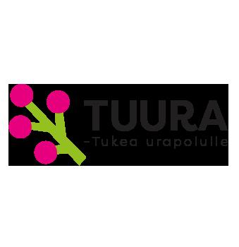 TUURA – tukea urapolulle