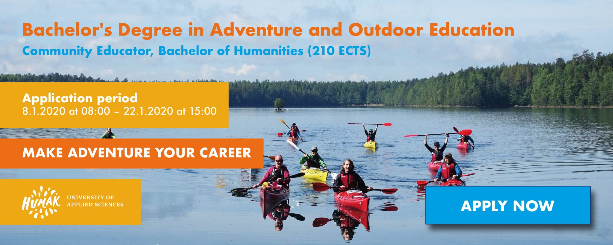 Bachelors-degree-in-adventure-and-outdoor-education-application-2020-january-1