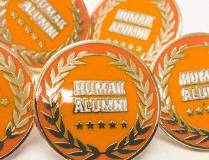 Alumnipinssi