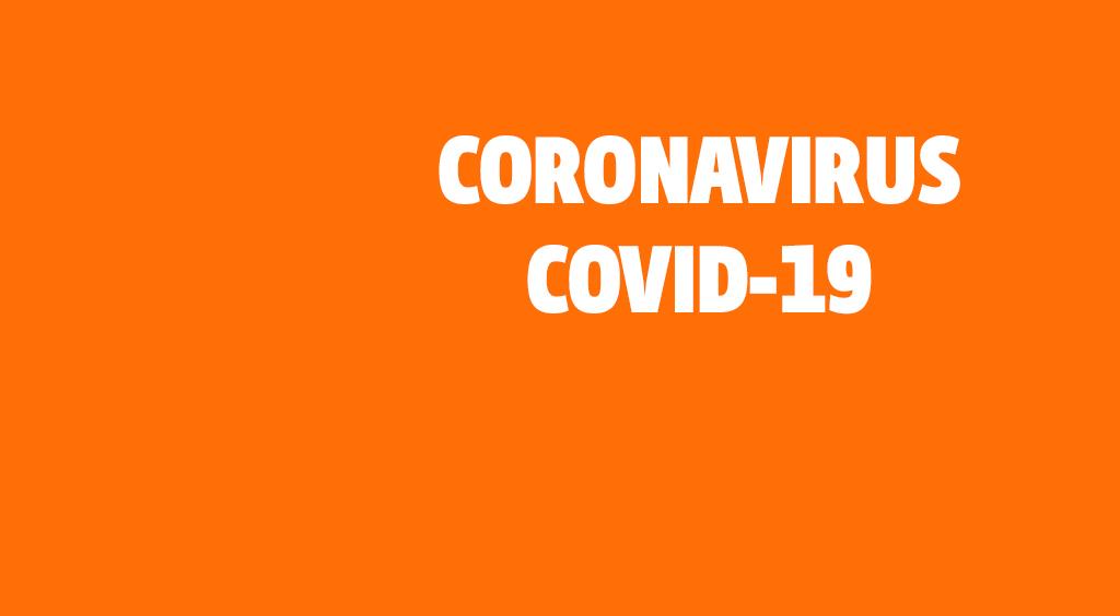 <p>Lue Humakin ohjeet koronavirusepidemian aikana.</p>