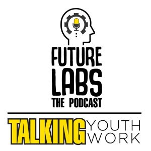 talking-youth-work