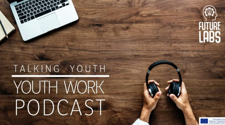 talking-youth-work-podcast-humak
