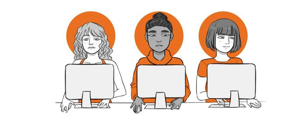 Kuinka järjestää toimiva webinaari?