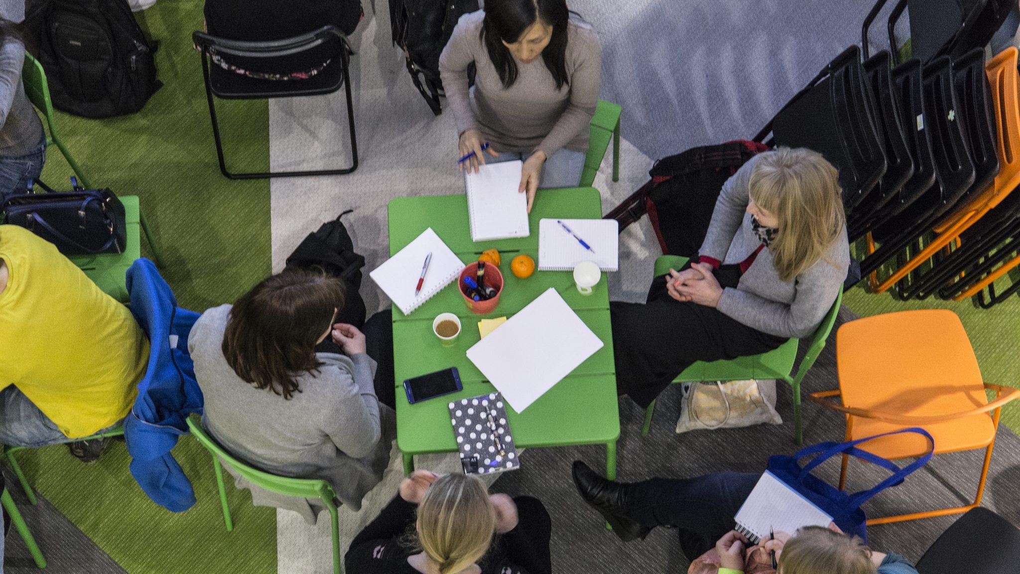 työyhteisön-kehittäminen-blogi