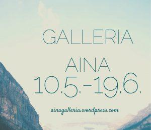 galleria-aina-nosto