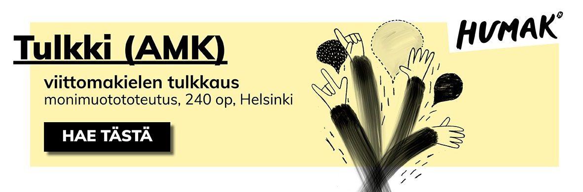 Linkki: https://opintopolku.fi/app/#!/korkeakoulu/1.2.246.562.17.36213867728