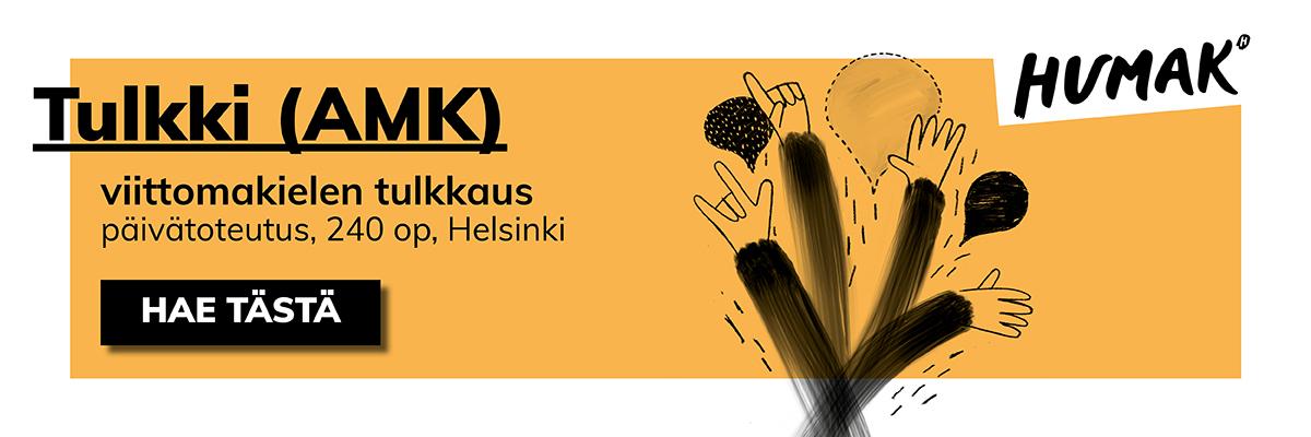 Linkki: https://opintopolku.fi/app/#!/korkeakoulu/1.2.246.562.17.62046930277