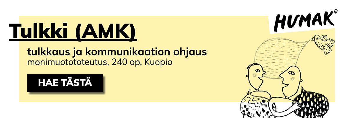 Linkki: https://opintopolku.fi/app/#!/korkeakoulu/1.2.246.562.17.55833186327