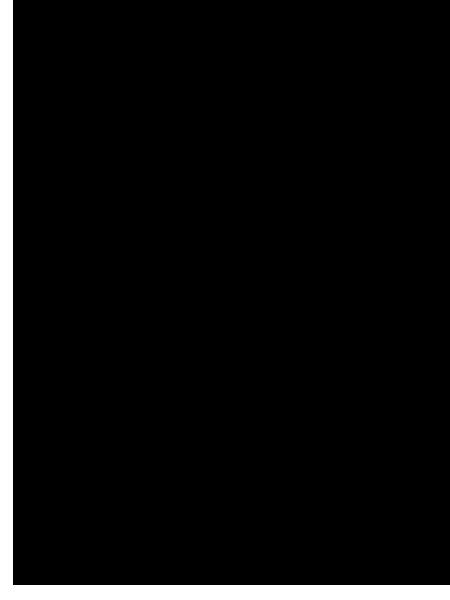 Piirretty hahmo lentää ilmapalloilla.