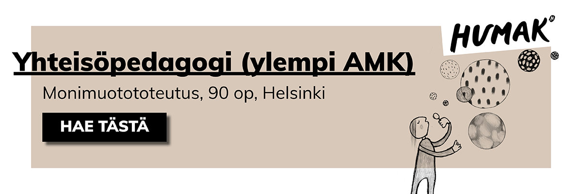 Linkki: https://opintopolku.fi/app/#!/korkeakoulu/1.2.246.562.17.66878644153